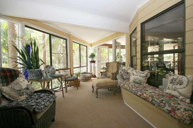 192 Amaroo Drive, Smiths Lake NSW 2428