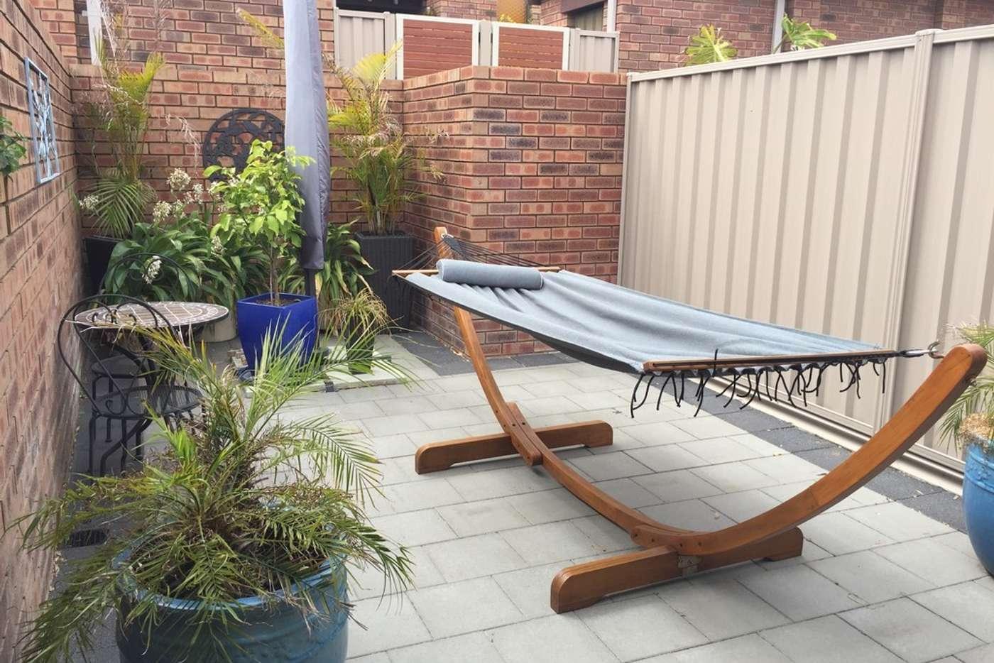 Main view of Homely villa listing, 8/228 Albert St, Osborne Park WA 6017