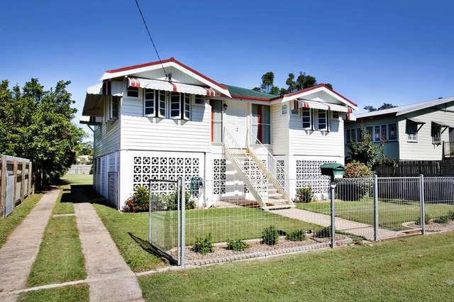 16 BROOKS STREET, Railway Estate QLD 4810