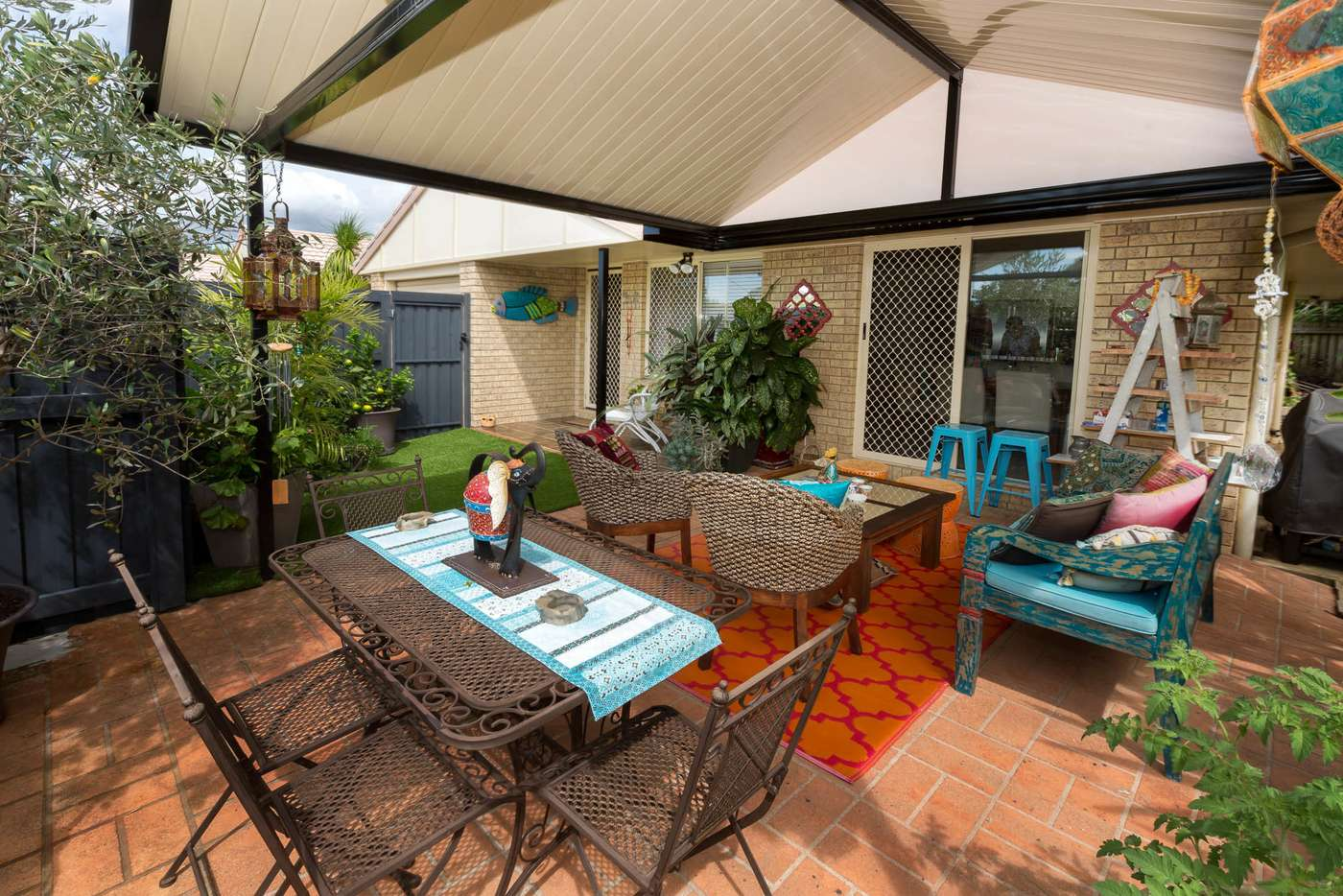 Sixth view of Homely unit listing, 3/8 Cornelius St, Clontarf QLD 4019