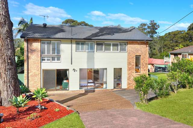 87 Rosella Road, Empire Bay NSW 2257