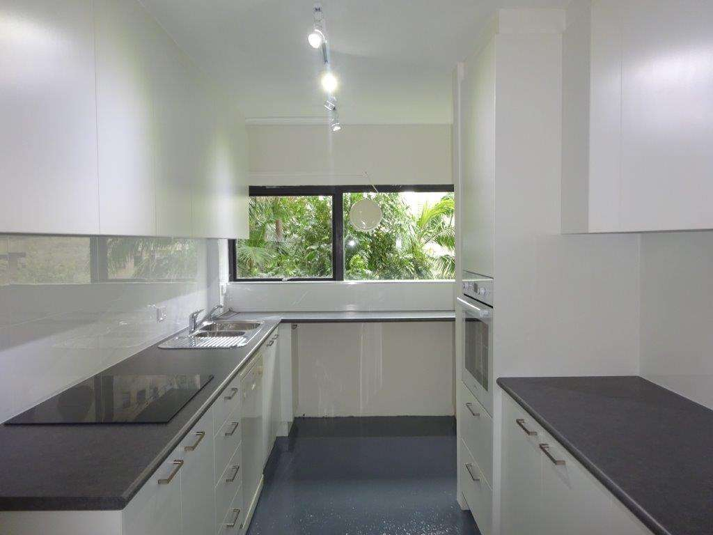 Main view of Homely apartment listing, 3/351 Edgecliff Road, Edgecliff, NSW 2027