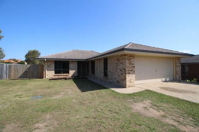1 Adonis Court, Rothwell QLD 4022