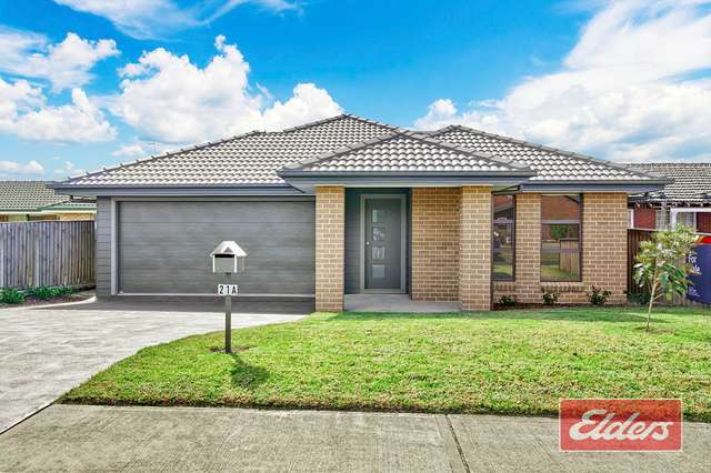 21A Park Street, Tahmoor NSW 2573