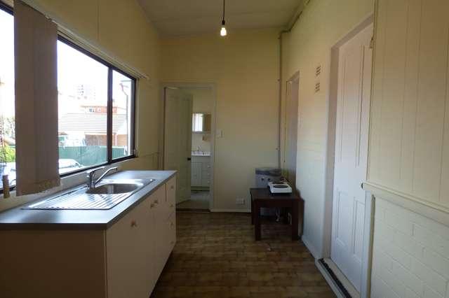 2/14 WAIMEA STREET, Burwood NSW 2134