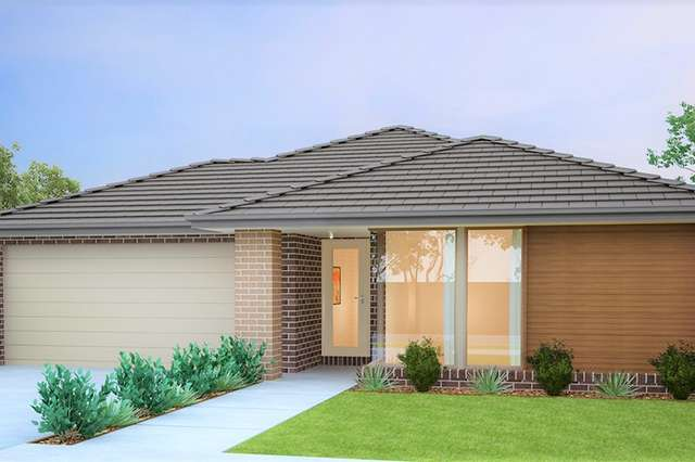 7 Horizon Boulevard, Greenvale VIC 3059