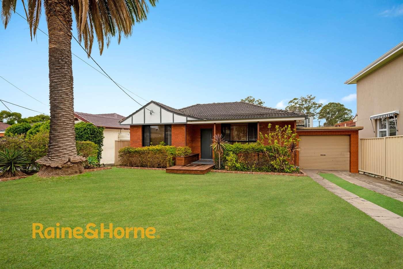 Main view of Homely house listing, 20 Elliott Street, Kingswood NSW 2747
