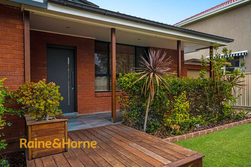 Second view of Homely house listing, 20 Elliott Street, Kingswood NSW 2747