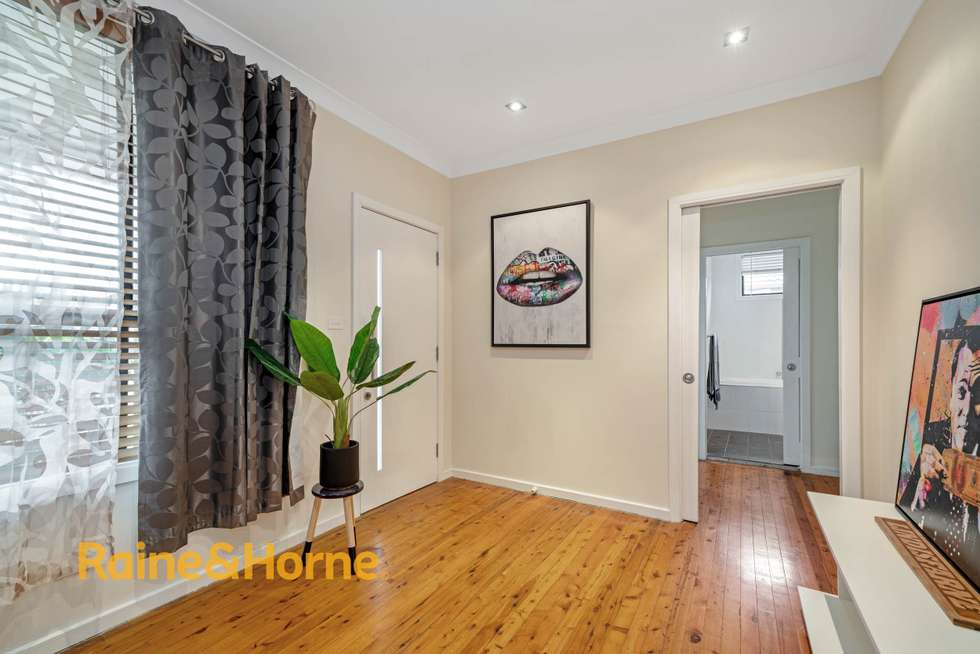 Third view of Homely house listing, 20 Elliott Street, Kingswood NSW 2747