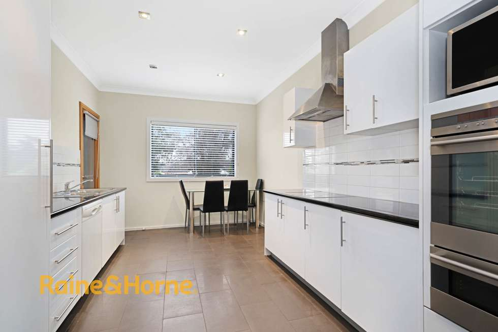 Fourth view of Homely house listing, 20 Elliott Street, Kingswood NSW 2747