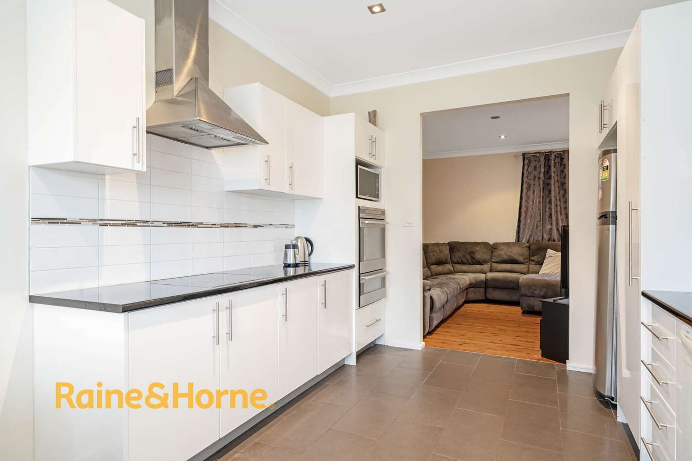 Fifth view of Homely house listing, 20 Elliott Street, Kingswood NSW 2747