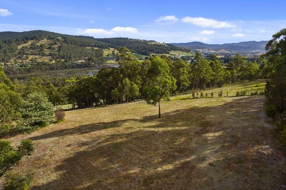 Fifth view of Homely residentialLand listing, Lot 2 Channel Highway, Huonville TAS 7109