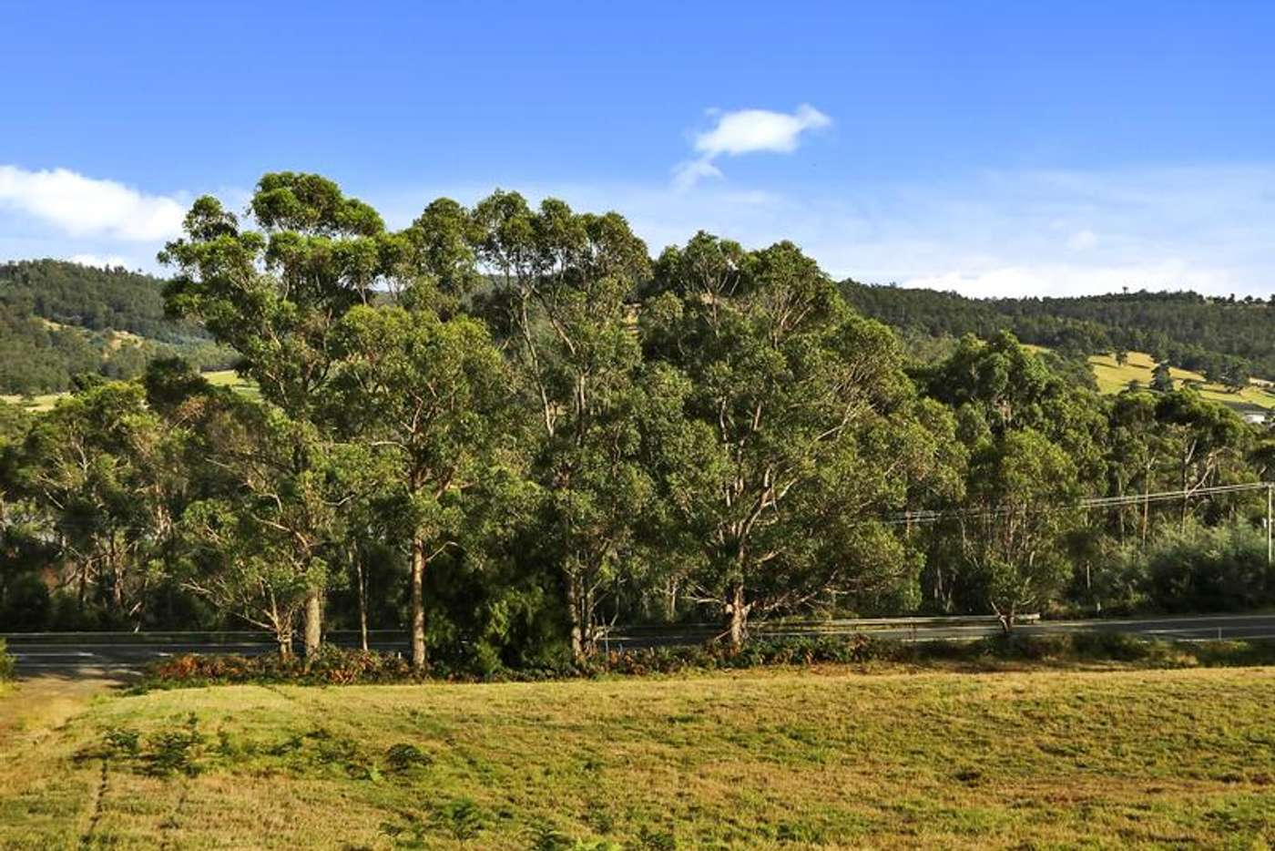 Sixth view of Homely residentialLand listing, Lot 2 Channel Highway, Huonville TAS 7109