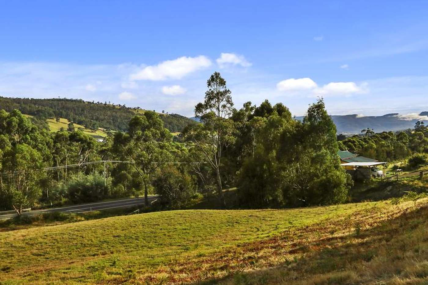 Seventh view of Homely residentialLand listing, Lot 2 Channel Highway, Huonville TAS 7109