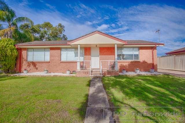 2 Stronach Avenue, East Maitland NSW 2323
