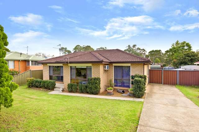 58 Richardson Road, Narellan NSW 2567