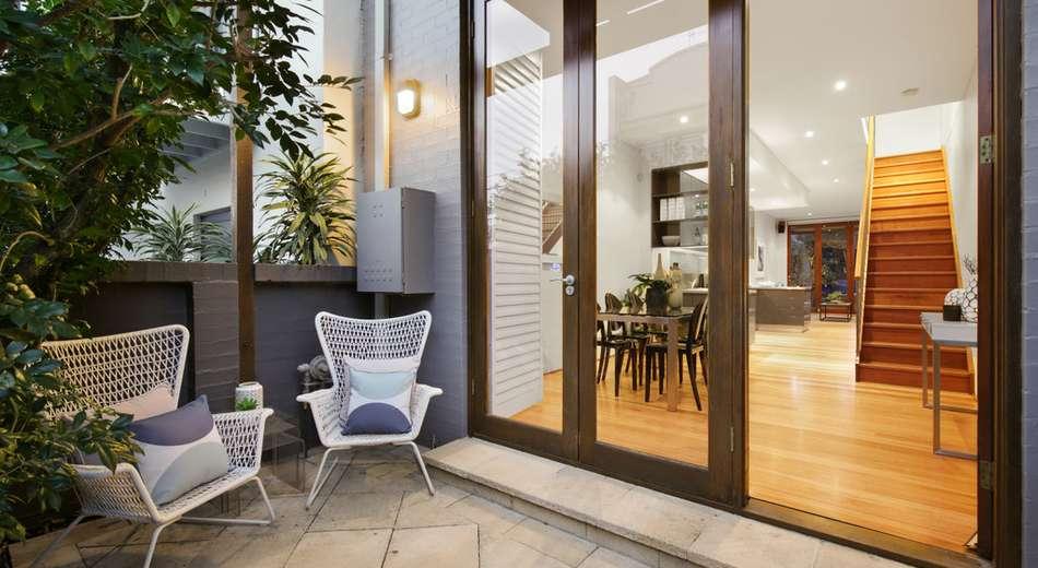 29A Prospect Street, Erskineville NSW 2043