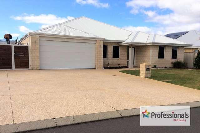15 Lunar Avenue, Australind WA 6233