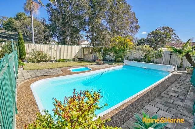 28 Tarwarri Road, Summerland Point NSW 2259