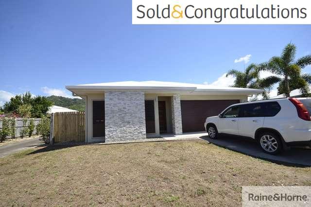 5 Kalu Close, Cooya Beach QLD 4873