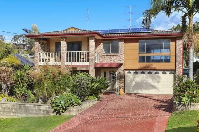 2 Belford Avenue, Bateau Bay NSW 2261