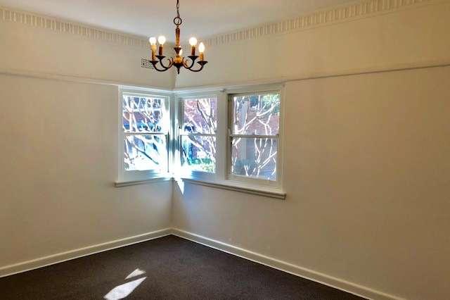 2/5 William St, North Sydney NSW 2060