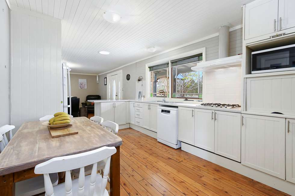 Fourth view of Homely acreageSemiRural listing, 278 Devlin Road, Castlereagh NSW 2749