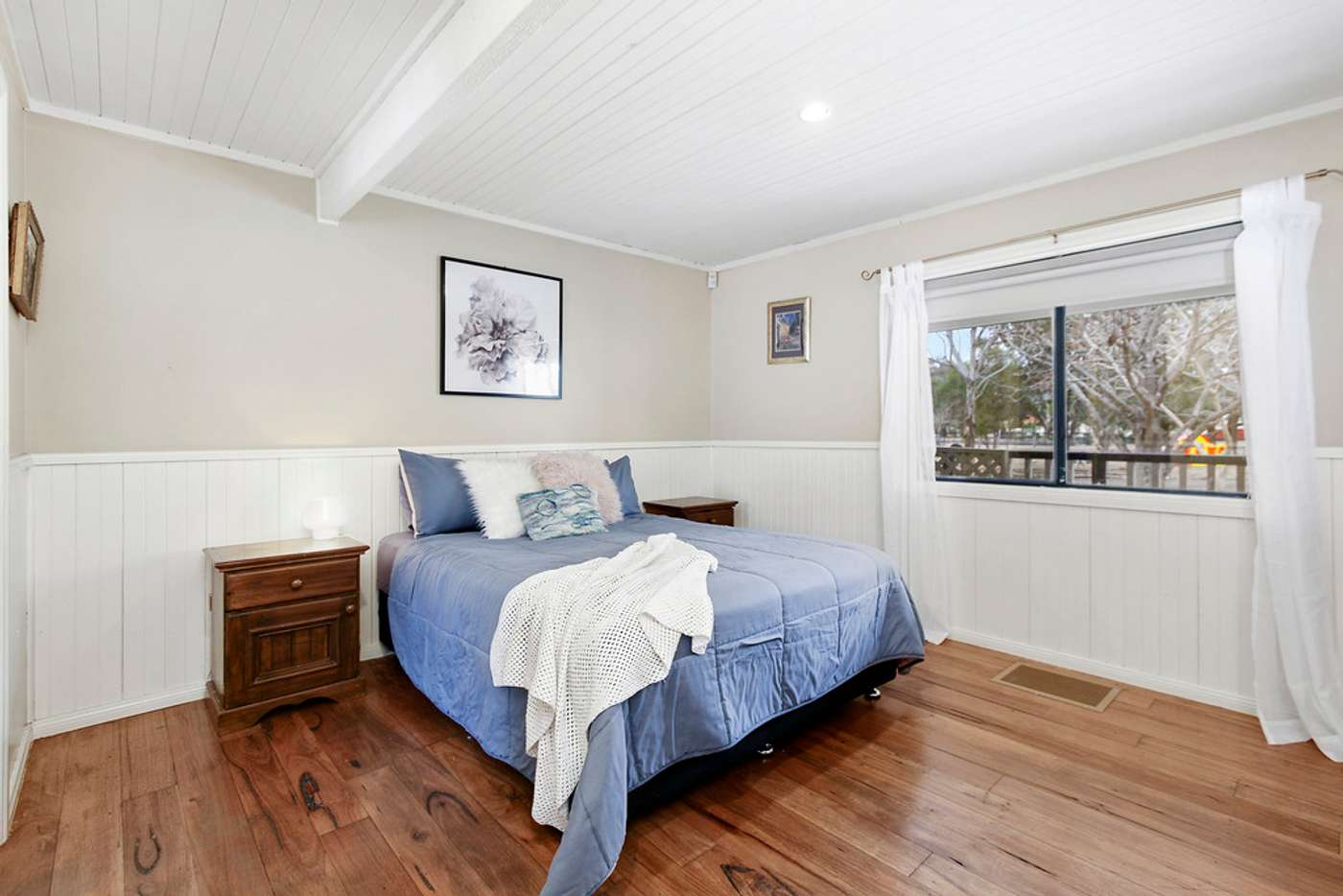 Sixth view of Homely acreageSemiRural listing, 278 Devlin Road, Castlereagh NSW 2749