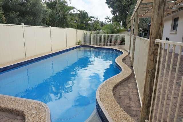 18 Dobel Court, Mount Pleasant QLD 4740