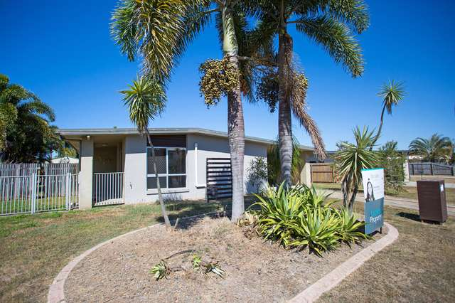 30 Nicklin Drive, Beaconsfield QLD 4740