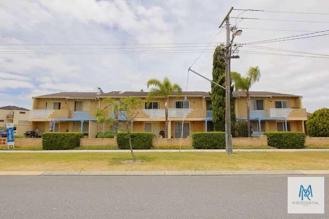 6/5 Brookside Avenue, South Perth WA 6151