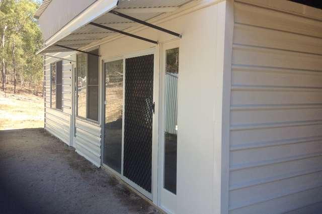 Lot 6 Old Toweran Road, Berajondo QLD 4674