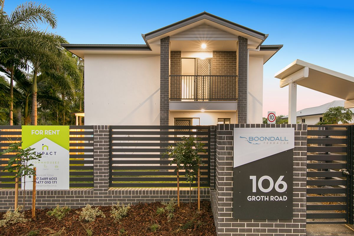 7/106 Groth Road