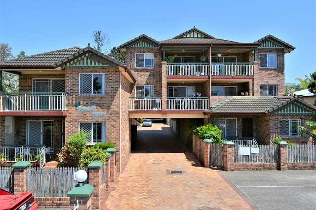 2/27 Brickfield Road, Aspley QLD 4034