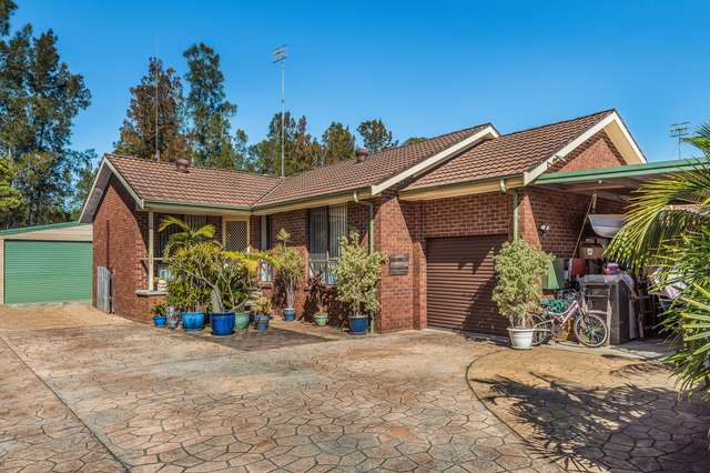 35A Shelly Beach Road, Empire Bay NSW 2257