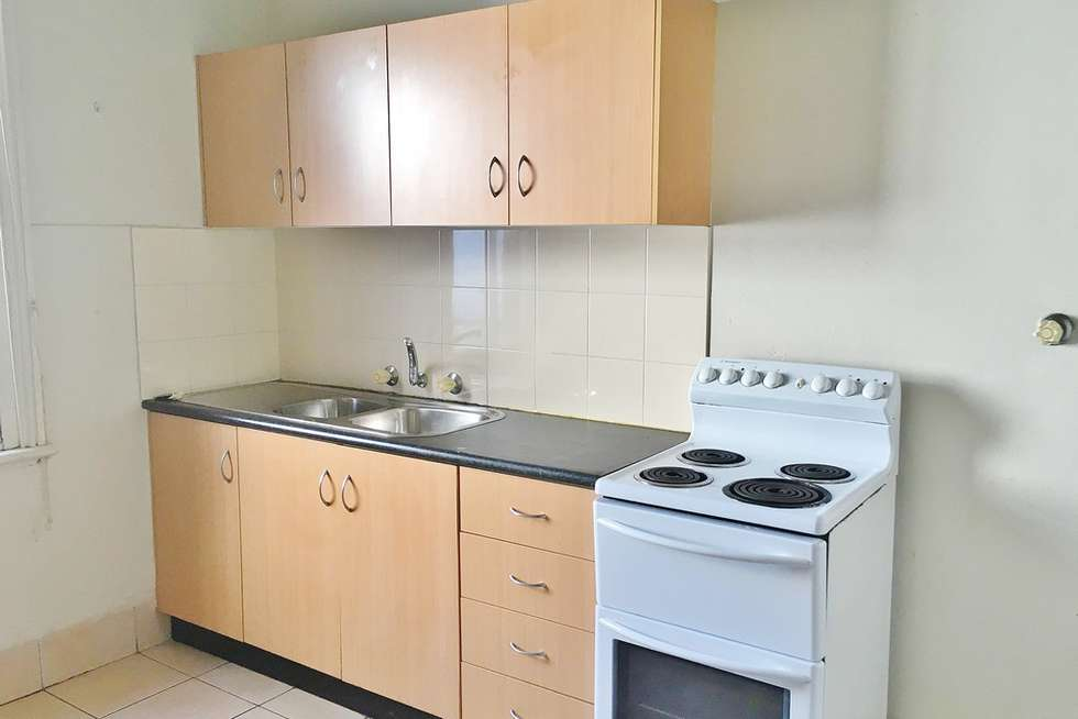 Second view of Homely unit listing, 1/516 Parramatta Road, Petersham NSW 2049