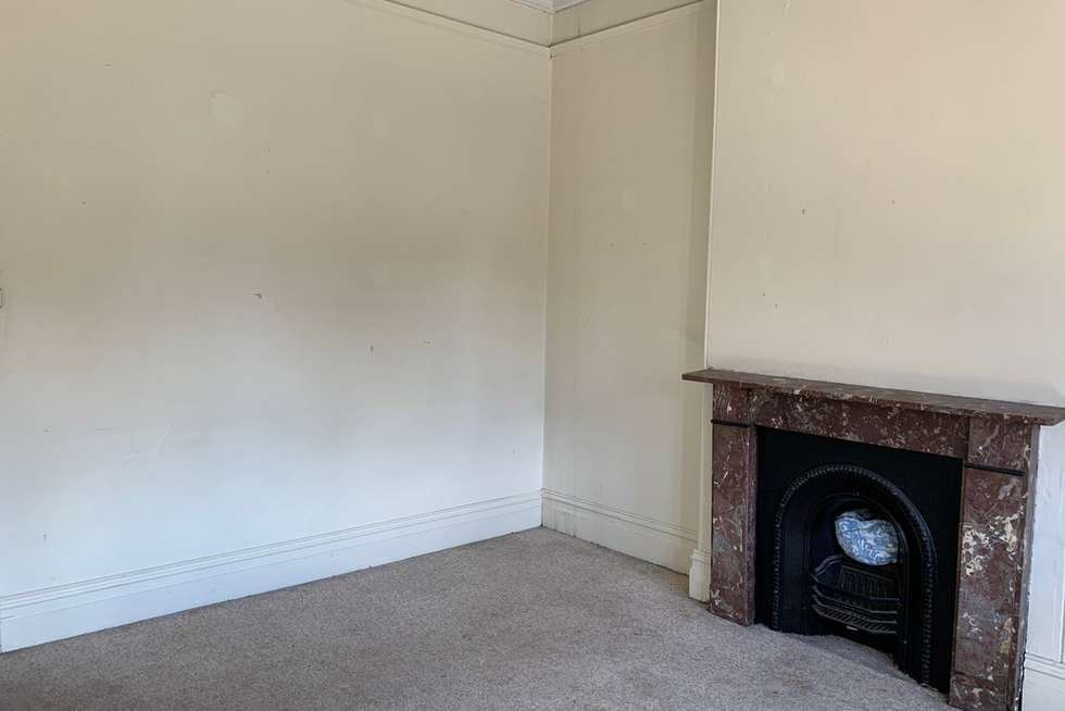 Third view of Homely unit listing, 1/516 Parramatta Road, Petersham NSW 2049