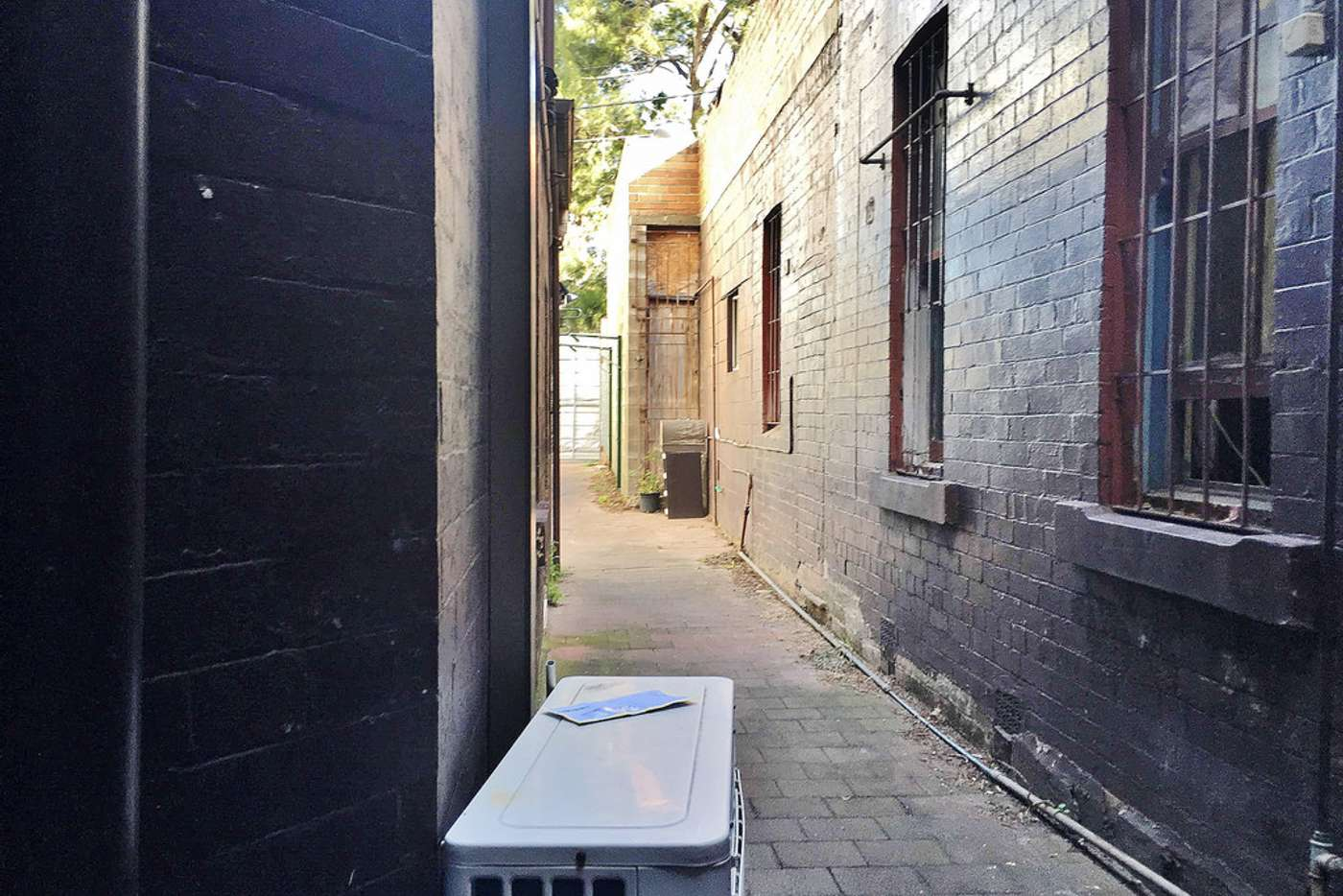 Seventh view of Homely unit listing, 1/516 Parramatta Road, Petersham NSW 2049