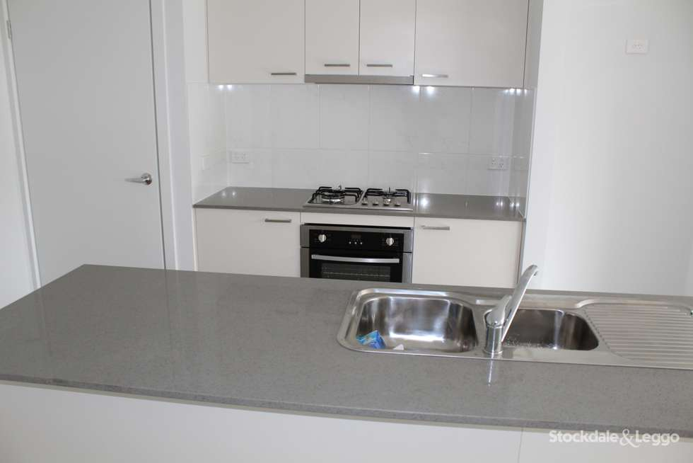 Second view of Homely house listing, 2/2 Butcher Crescent, Laverton VIC 3028