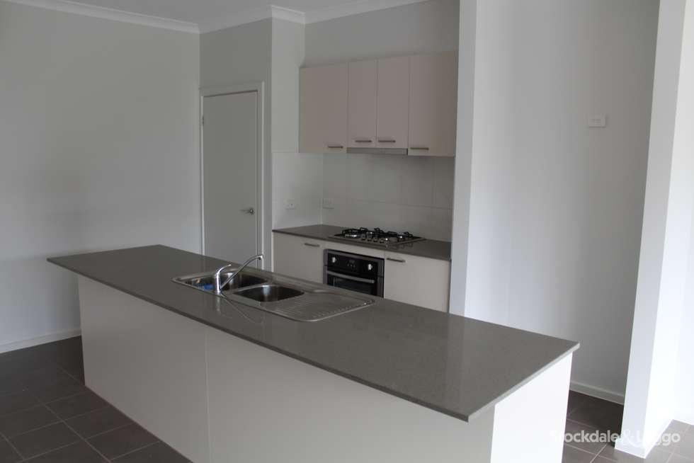 Third view of Homely house listing, 2/2 Butcher Crescent, Laverton VIC 3028