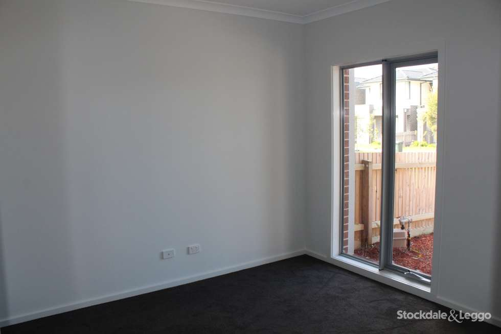 Fifth view of Homely house listing, 2/2 Butcher Crescent, Laverton VIC 3028