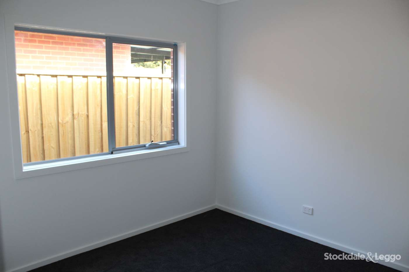 Sixth view of Homely house listing, 2/2 Butcher Crescent, Laverton VIC 3028