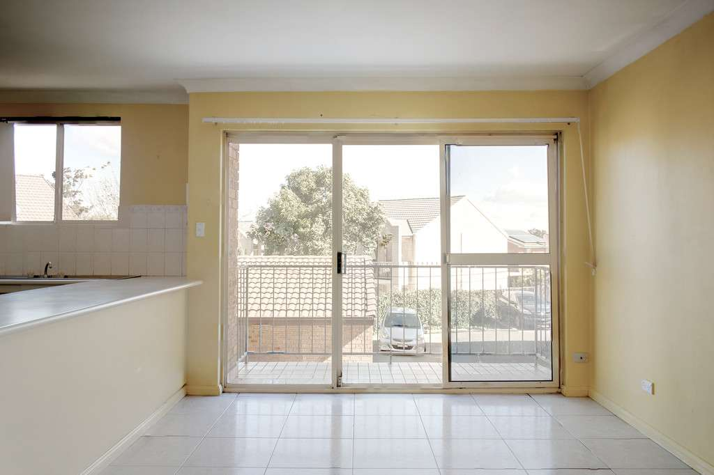 Main view of Homely unit listing, 5/41 MOREHEAD AVENUE, Mount Druitt, NSW 2770
