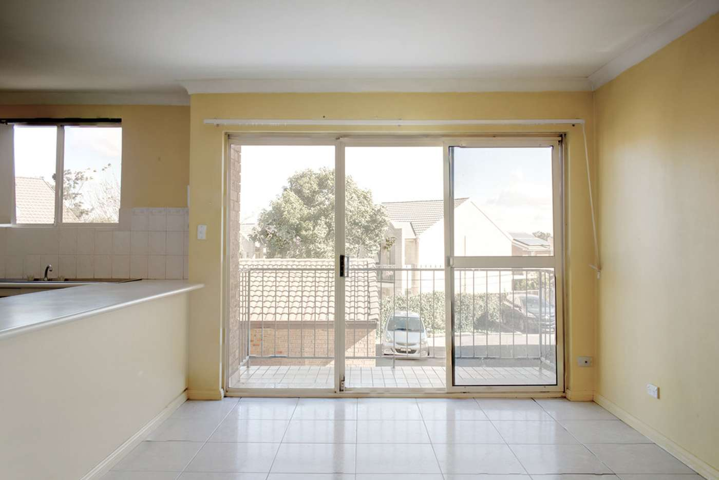 Main view of Homely unit listing, 5/41 MOREHEAD AVENUE, Mount Druitt NSW 2770