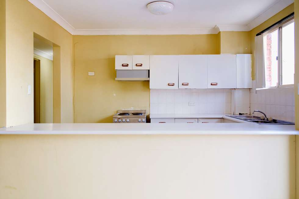 Third view of Homely unit listing, 5/41 MOREHEAD AVENUE, Mount Druitt NSW 2770