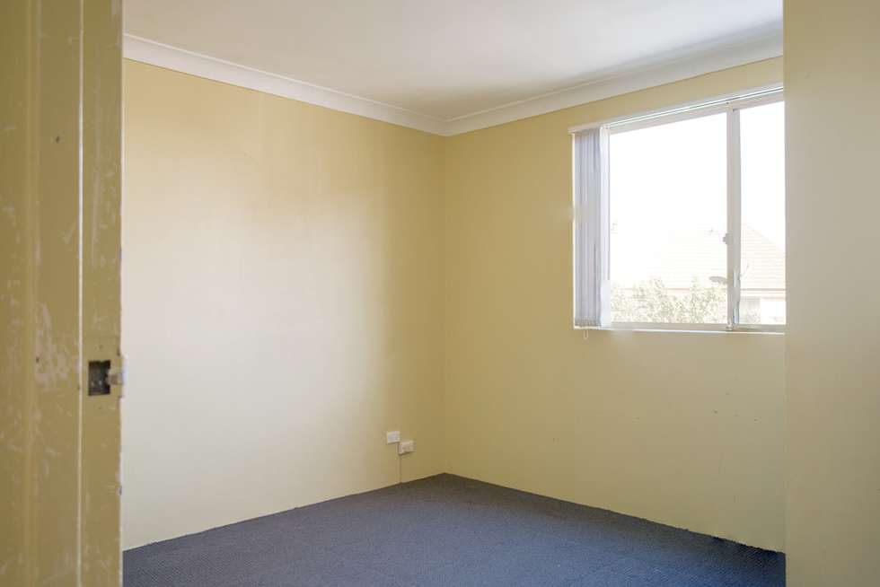 Fourth view of Homely unit listing, 5/41 MOREHEAD AVENUE, Mount Druitt NSW 2770