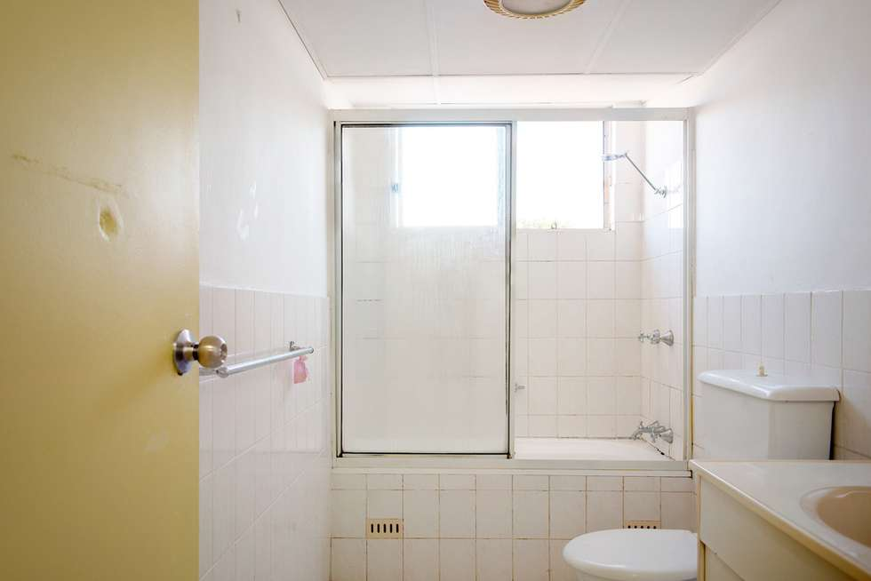 Fifth view of Homely unit listing, 5/41 MOREHEAD AVENUE, Mount Druitt NSW 2770
