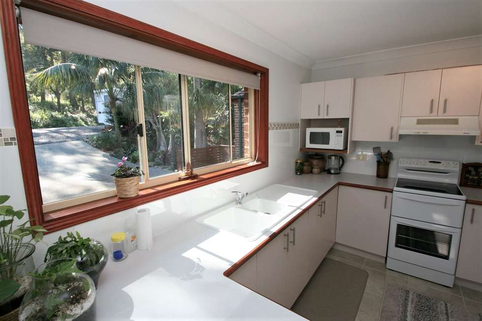 Third view of Homely house listing, 8 Phillip Road, Smiths Lake NSW 2428