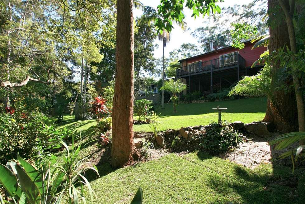 Fourth view of Homely house listing, 8 Phillip Road, Smiths Lake NSW 2428