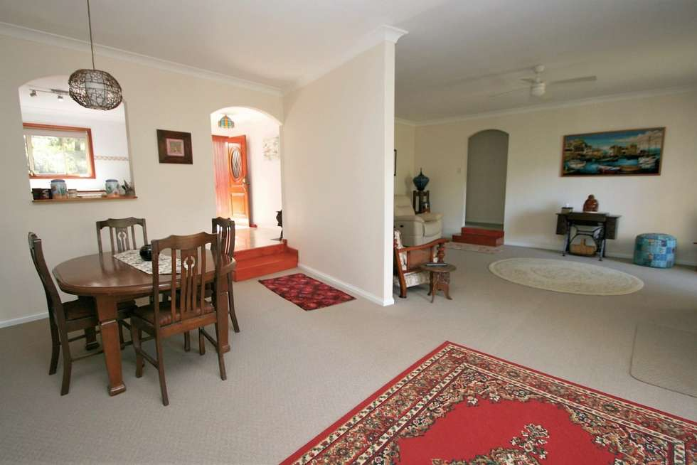 Fifth view of Homely house listing, 8 Phillip Road, Smiths Lake NSW 2428